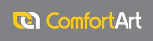 Comfort-Art Marketing Sdn Bhd (381921-X)